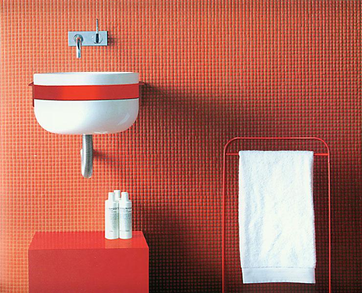beispiele zur badezimmergestaltung von hamb chen. Black Bedroom Furniture Sets. Home Design Ideas