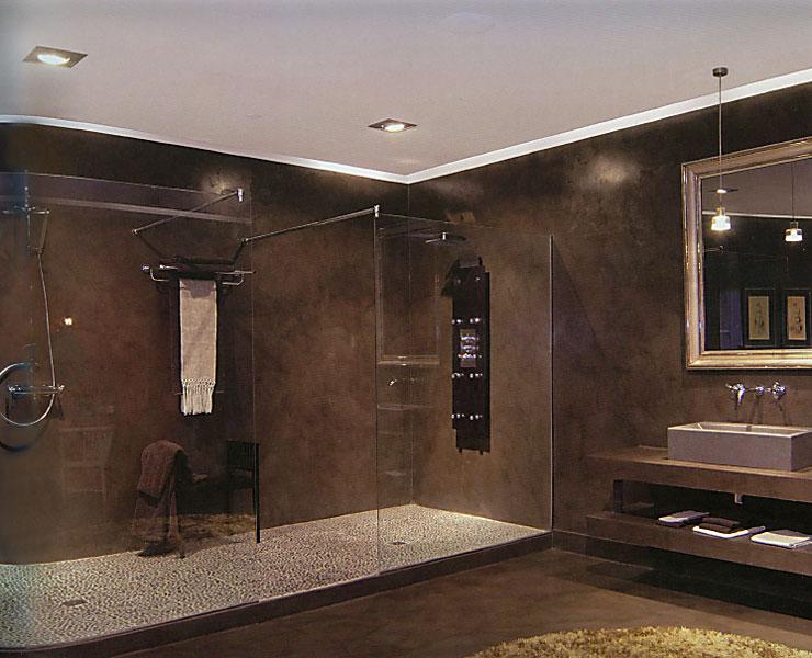 Beispiele Badezimmergestaltung beispiele zur badezimmergestaltung hambüchen