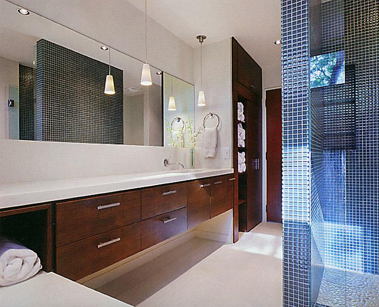 Beispiele zur badezimmergestaltung von hamb chen for Badezimmergestaltung beispiele