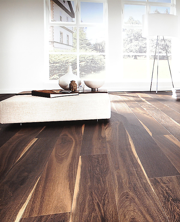 bodenverlegung durch hamb chen. Black Bedroom Furniture Sets. Home Design Ideas